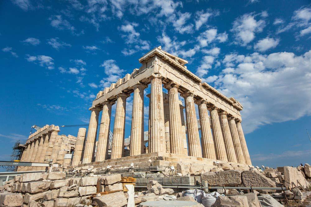 Athens-Acropolis-artis