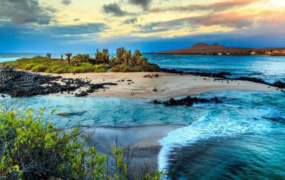 Galapagos-Islands-artis