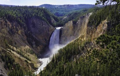 yellowstone-national-park-artis