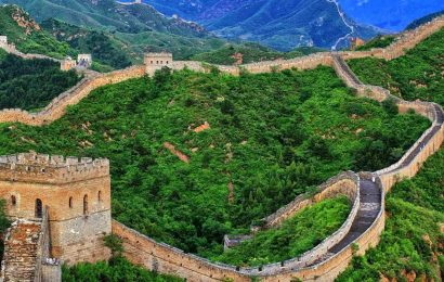 the_great_wall_artis