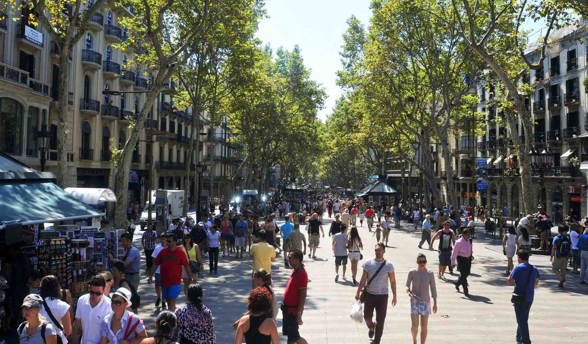 la-ramblas-barcelona-spain-travel