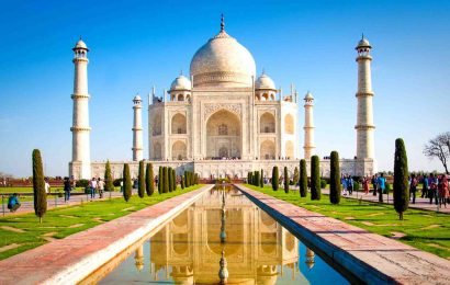 taj-mahal-india-travel