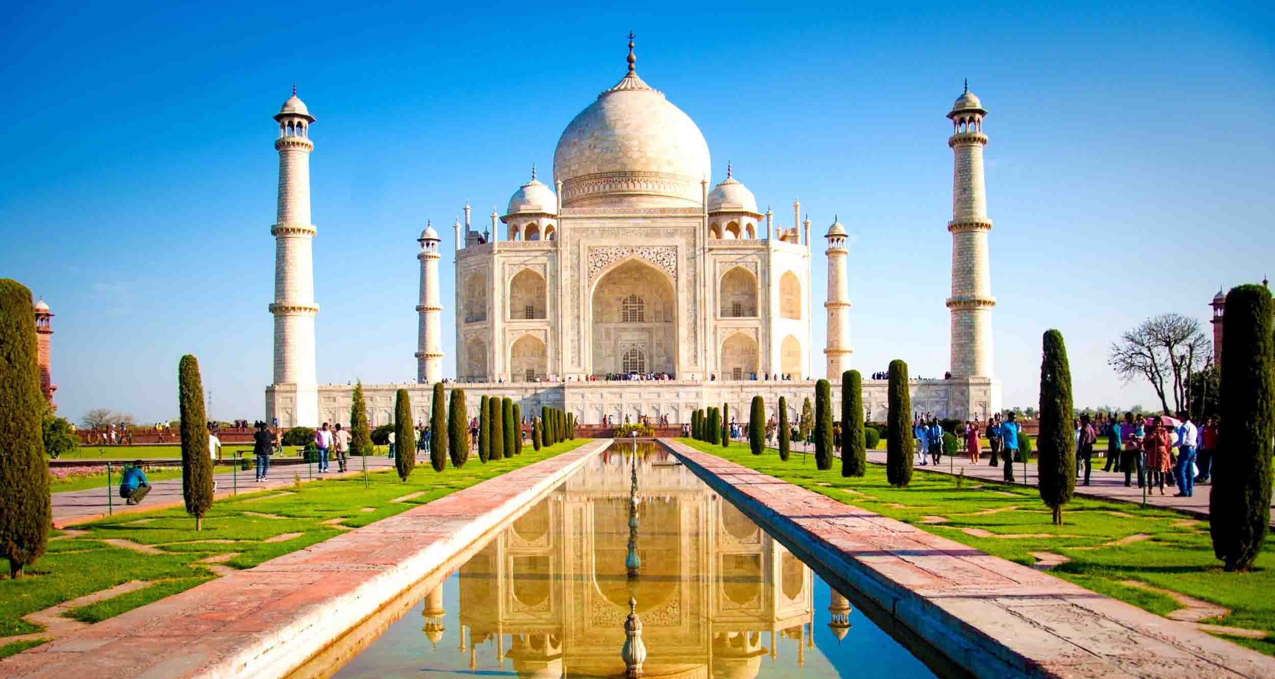 taj-mahal-india-travel